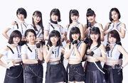 BEYOOOOONDS-NipponnoDNA