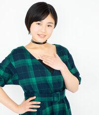 HiraiMiyo-Dec2018debut
