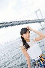 InoueRei-WeeklyFamitsu-Jun2017