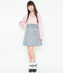NakayamaNatsume2019March2