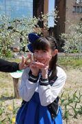 Onodasaori1