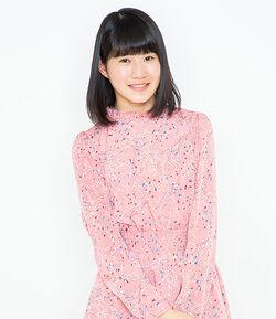 YamadaIchigo-201906-front