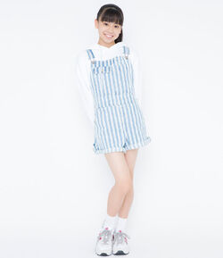 YonemuraKiraraFullSep2019