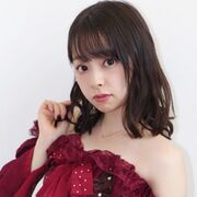 Yumei2019
