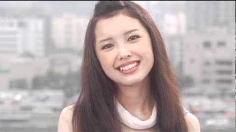℃-ute - EVERYDAY Zekkouchou!! (MV) (Nakajima Saki Close-up Ver