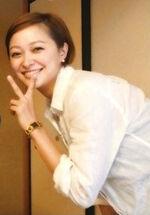 Ichiisayakamarch2014png