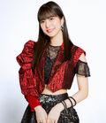 Inoue-June2020