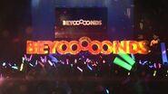 "BEYOOOOONDS Blu-ray & DVD ""LIVE BEYOOOOOND1St"" Digest Eizou"