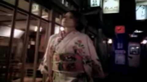 NAZAKAWA YUKO - JUNJOU KOUSHIKYOKU