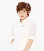 Takeuchi201412