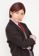 TakeuchiAkari-YumemiruTelevision