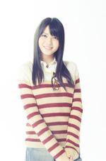 YajimaKimiwapromo