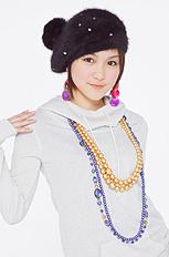 File:Aika Mitsui January 2009.jpg
