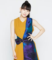 KasaharaMomona-24thSingle