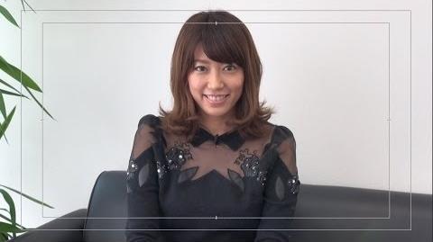 「カントリー娘。新メンバーオーディション」に関する里田まいからのお知らせ