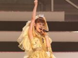 Abe Natsumi Concerts