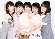 Countrygirlsdecember2017