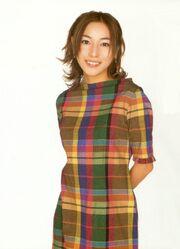 Heike Michiyo 27607