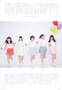 Juice=Juice, Kanazawa Tomoko, Miyamoto Karin, Miyazaki Yuka, Takagi Sayuki, Uemura Akari-444562