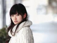 Airi Suzuki - Meguru Haru 7