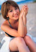 Mari Sakuragumi