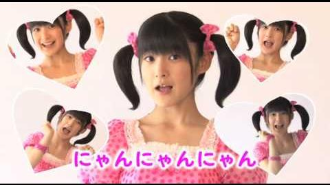 Momochi - Momochi! Yurushite Nyan ♡ Taisou (MV)
