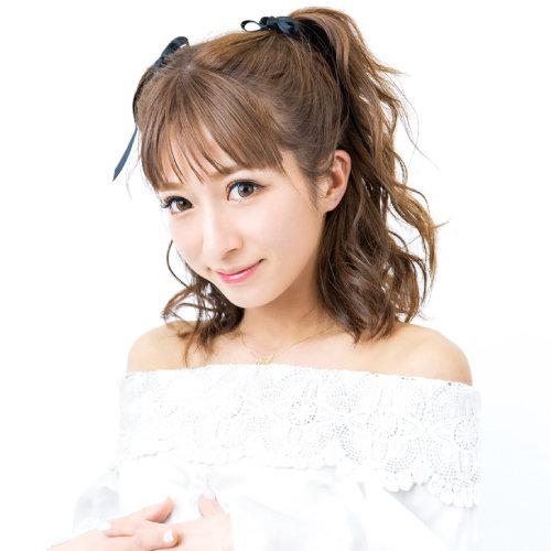 Tsuji Nozomi | Hello! Project Wiki | FANDOM powered by Wikia