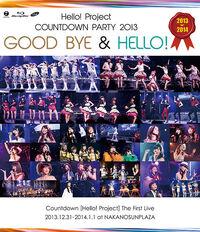 HP2013Countdown-bd