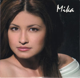 Mika-r