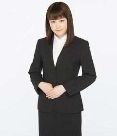 NiinumaKisora-ShuukatsuSensation-front