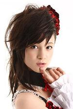 Okada Robin Shouko 2007png