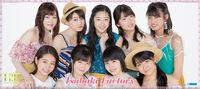 TsubakiFactory-H!P2018SUMMER-mft