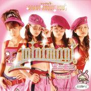CrazyAboutYou-dvd
