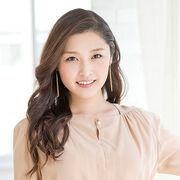 IshikawaRika-May2017