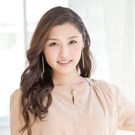 Rina yuuki video clips pics gallery at define sexy babes