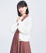 KobayashiHonoka-BEYOOOOOND1St
