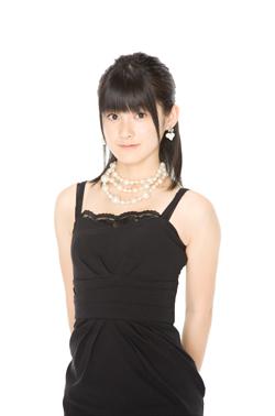 File:Tsugunaga-momoko-2804.jpg