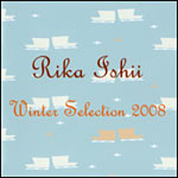 WinterSelection2008-r