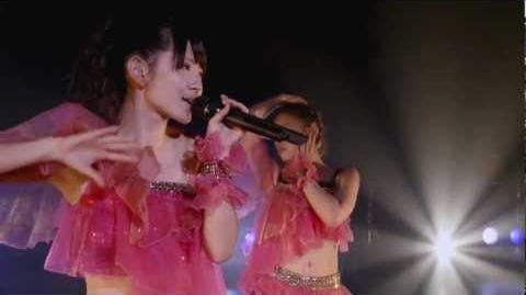 ℃-ute - Kanashiki Heaven (910 Live Ver.)
