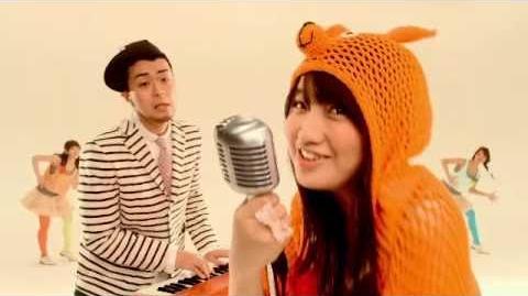 【PV】 ヒャダインのカカカタ☆カタオモイ-C 【ヒャダイン】