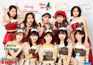 ANGERME-Christmas2019-A4photo
