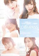 Cute-COMPASSAki2016-visualbook