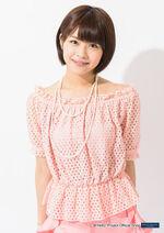 Kanazawa Tomoko-561511