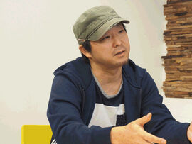 KojimaTakayuki-Jun2016-GIFMAGinterview
