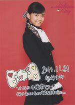 Miyazaki Yuka-507065