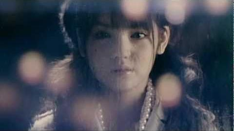 Morning Musume『Naichau Kamo』 (featuring Michishige Sayumi Ver.)