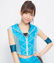 Profilefront-miyazakiyuka-20160810