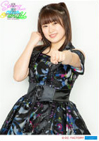 HiroseAyaka-HaruUraraGWSpecial