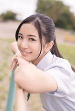 InoueRei-SUMMERCANDY2018-Aug2018