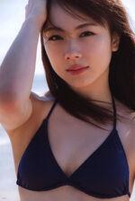 IshidaAyumi-20thcanvas-PBpreview01
